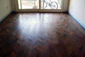 la s custom parquet flooring installation refinishing experts