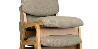 Stackable Dining Room Chairs Awesome Stacking Dining Room Chairs Photos Mywhataburlyweek