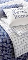 meredith king duvet cover by kirstie allsopp bedroom pinterest