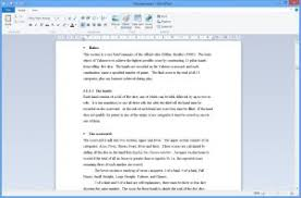resume template 93 captivating what is microsoft word margins