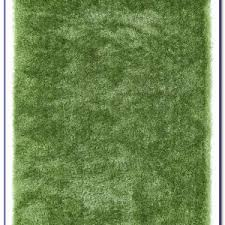 Bright Green Area Rugs Lime Green Area Rug Green Area Rugs Pinterest