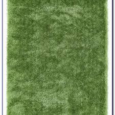 Area Rug Green Lime Green Area Rug Green Area Rugs Pinterest