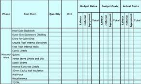 building material cost calculator estimator 1 99 26 57 download free masonry estimating sheet to estimate your masonry