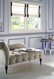 Manhattan Mist Behr by Colorfully Behr Color Of The Month Old Amethyst