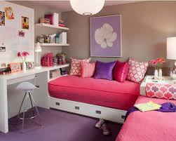 Decorating Small Bedrooms Pinterest Perfect Bedroom Ideas For - Designs for small bedrooms for teenagers