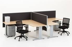 Modular Office Furniture Modular Office Furniture Modular Workstations Manufacturer From