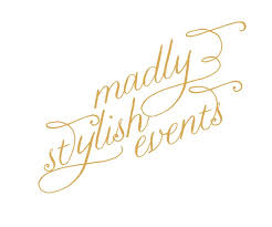 wedding planners in maryland 13 best logo inspiration images on logo inspiration