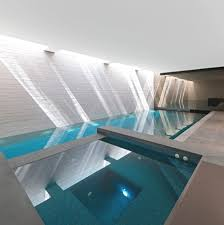 home design inspiration contemporary pool ideas studio mm architect