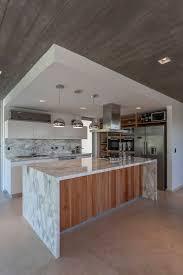 Interior In Kitchen 76 Best Dream Kitchen Images On Pinterest Kitchen Architecture