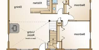 best open floor plans floor new home floor plan trends fascinating best open floor plan
