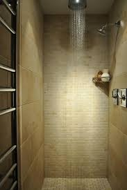 14 best ideas for a 3x3 shower stall images on pinterest contemporary bathroom tile shower design pictures remodel decor and ideas page 3