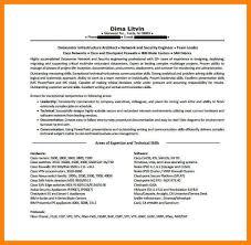 Juniper Network Engineer Resume Network Engineer Resume Art Resumes