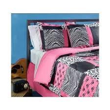 Pink Zebra Comforter Cheap Patchwork Baby Comforter Find Patchwork Baby Comforter