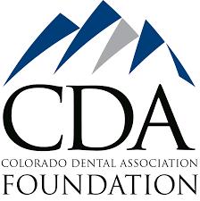 Where Is Colorado On The Map by Cda Home Colorado Dental Association