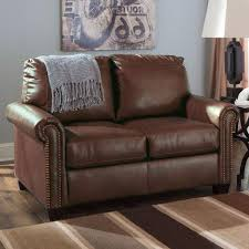 Love Seat Sofa Sleeper by Sofa Beds U0026 Futons U2013 Jennifer Furniture