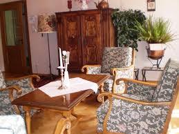 Pension Bad Reichenhall Hotel Garni Erika Deutschland Bad Reichenhall Booking Com