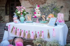 theme bridal shower decorations chic bridal shower decor best images about wedding bathroom