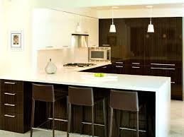 transitional kitchen design ideas bathroom fascinating transitional kitchen design cabinets photos