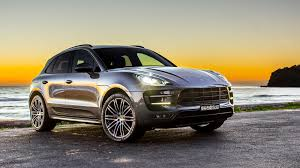 porsche macan turbo white porsche macan turbo review caradvice