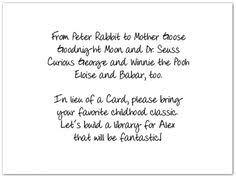 printable twinkle twinkle book poem card by yankeebabydesigns