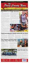 june 23 2015 the posey county news by the posey county news issuu