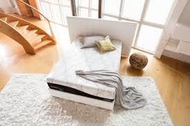 simmons comforpedic mattress reviews u0026 ratings