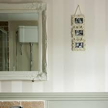 Period Bathroom Mirrors 29 Country Style Bathroom Mirrors Eyagci