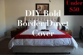 Making A Duvet Cover Diligentdesigner Olatz Inspired Duvet Cover Diy Part 1