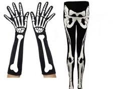 Plus Size Skeleton Leggings Skeleton Leggings Ebay