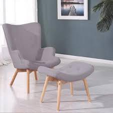 fauteuil design pas cher fauteuil salon design pas cher 28 images un fauteuil design