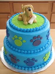 25 puppy dog cakes ideas puppy cake dog
