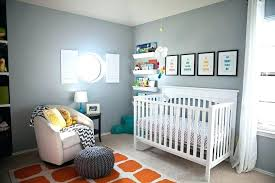 Yellow Nursery Decor Yellow And Grey Baby Room Lifeunscriptedphoto Co