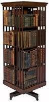 Tardis Bookcase For Sale Creative Bookcase Meets Staircase For The Home Pinterest
