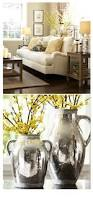 rustic home decor u2013 so very pretty but i would never have a white