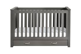 Stanton Convertible Crib by Cottage Convertible Crib Rockland Instructions Best Baby Crib
