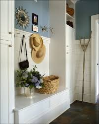 laundry room mud designs and mudroom ideas tikspor