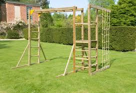monkey bars action monkey bars without slide playground ideas