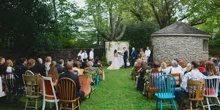 wedding venues knoxville tn knoxville botanical garden and arboretum weddings