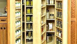Oak Dvd Storage Cabinet Small Dvd Storage Small Storage And Storage Cabinet With Doors Oak