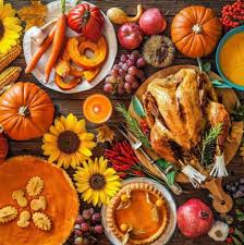 9 san antonio restaurants that your thanksgiving meal covered