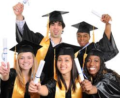 online for highschool graduates orlando fl schools privateschoolreview