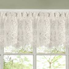 Where To Buy Window Valances Valances Shop The Best Deals For Nov 2017 Overstock Com