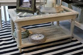 Distressed Coffee Tables by Coffee Table Popular Distressed Coffee Table Ideas Distressed