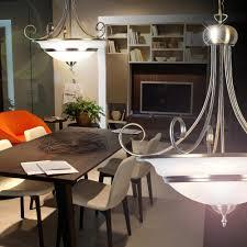 Wohnzimmerlampen Wohnzimmer Lampen Jugendstil Seldeon Com U003d Elegantes Und