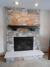 mendota gas fireplace binhminh decoration