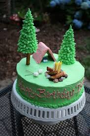 Decoration Of Cake At Home Best 25 Themed Cakes Ideas On Pinterest Kid Birthday Cakes