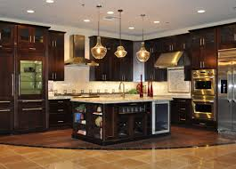 cabinet pretty best kitchen cabinet colors for small kitchens