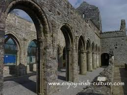 Ireland Photo Album 400 Best Irish Monasteries And Early Christian Ireland Images On