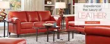 living room furniture companies uv furniture