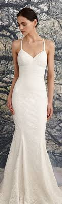 miller bridal miller annabel bridal gown miller wedding dresses